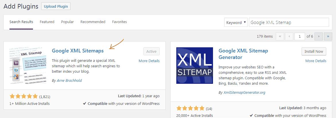 sitemap iliketodabble