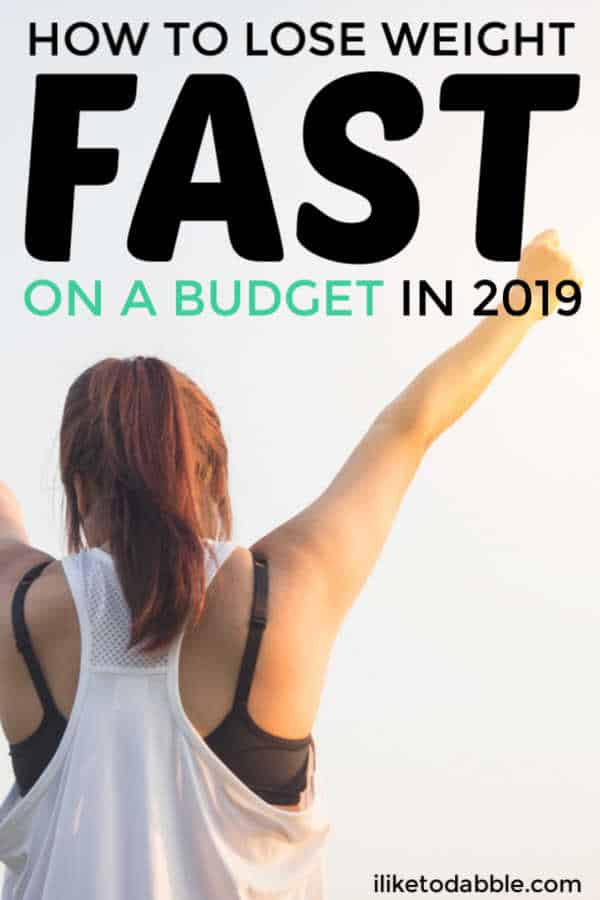 How to lose weight fast in 2019 without breaking the bank. Lose weight fast. Fit and healthy living. Fit and frugal. Lose 10 pounds. Healthy and fresh. Health and fitness. Free workout planner. Trying to lose weight. #loseweightfast #loseweight #howtoloseweight #lose10pounds #healthandfitness #fitandfrugal #workout #2018fitness #freshfood #mealplanning
