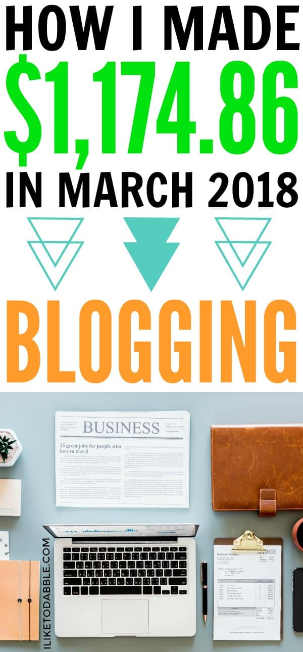 Make money blogging. Start a blog. Side hustle. Affiliate marketing. Make money online. Boost your blog. Blogging tips. #makemoneyblogging #blogger #sidehustle
