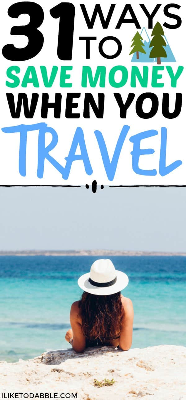 Save money on travel. Save money on airfare. Cheap airfare. Travel budget. Travel hacking. Cheap travel. Budget travel. #budgettravel #travelhacking