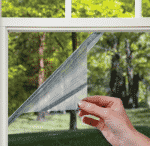green eco friendly products on amazon window film