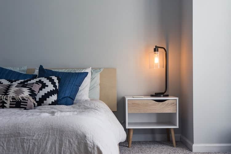 money saving tips for first-time renters