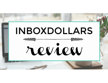 inboxdollars review featured image