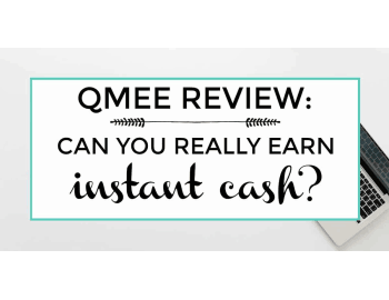 qmee review featured image