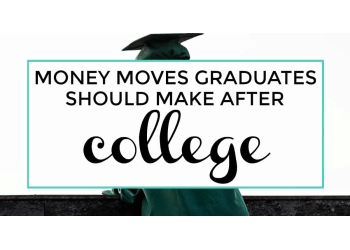 what to do after college featured image