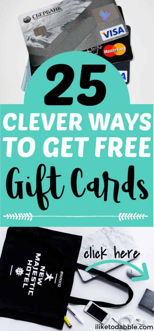 Free gift cards. How to get free gift cards. Free gift card app. Amazon free gift card. Xbox free gift cards. Ways to save money. Making extra money. #freegiftcards #savemoney