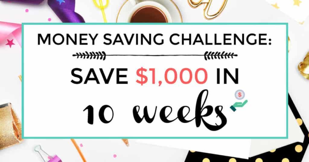 money saving challenge featured image (2)