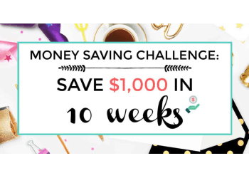 money saving challenge featured image (2)