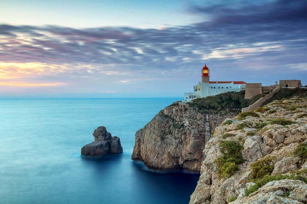 sagres portugal image cheap travel destinations
