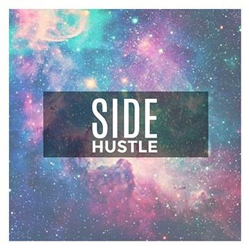 side-hustle-to-financial-freedom-side-hustle