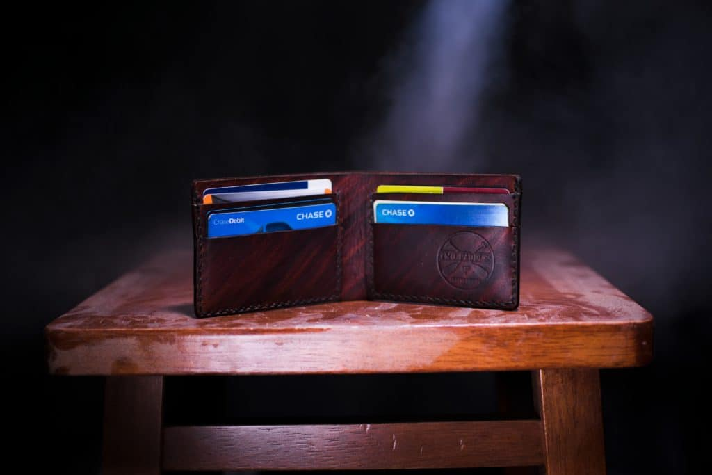 Ways to make your credit card work for you in post image 1