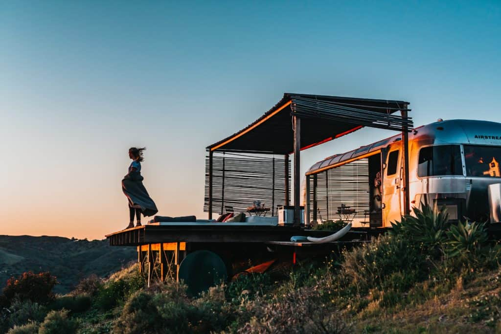 Why working from the road will change your life in post image 2