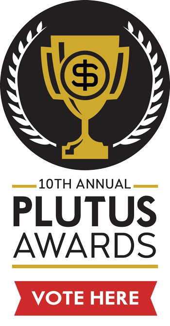 plutus awards vote here
