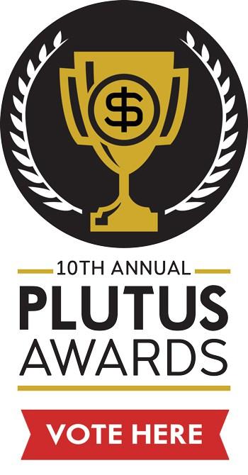 plutus awards vote here