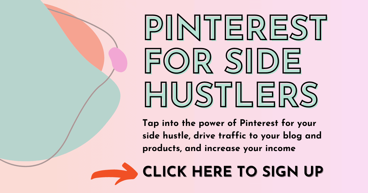pinterest webinar banner