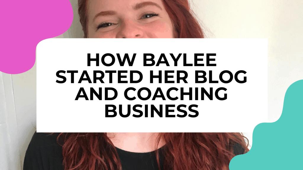 up at an angle entrepreneur story